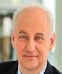 Dr. Henryk M. Kalisz