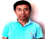 Zhunan Li