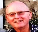 Rick Falkenberg