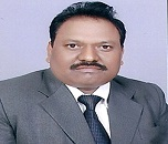 Ram Chandra