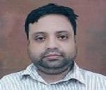 Dibyajyoti Banerjee