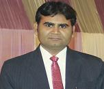 Dr. Jay Prakash Verma