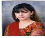 Hira Sabir Malik