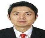 Qiaoyun Huang