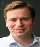 Jens Ducrée