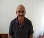 Sukesh Kumar Kathpalia