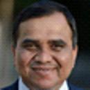 Dean.Shiv Tripathi