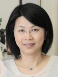 Prof. Tatia M.C. Lee