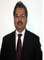 Arvind Chhabra