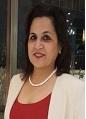 Manjeet Mehta