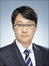 Dr. Bumrae Cho
