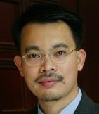 Dr. Lin Zhixiu