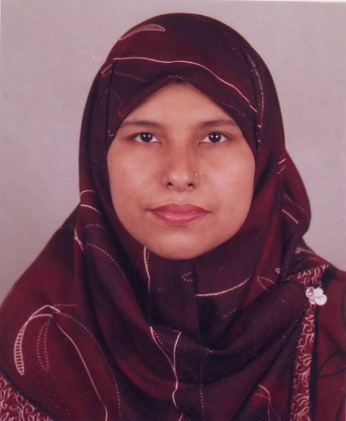 Dr. Lolo Wal Marzan