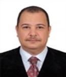 Bassem Raafat