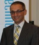 Hicham Fenniri