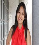 Kelly Tan