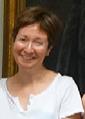 Ana Cristina Calvo