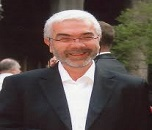 Claude Prigent