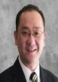 David Dongliang Ge