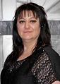Isabel Desgagné-Penix