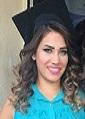 M Al Hassan