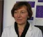 Maria Paola Costi