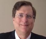 Dave Moskowitz