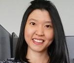Melanie Yong