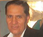 Victor Rojas Zumaran