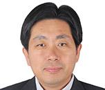 Yaping Tian