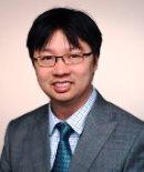 Colin G. Wu