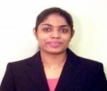 Lata Balakrishnan