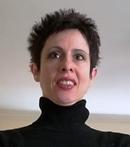 Marina Bellani