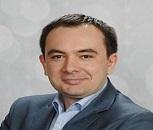 Razvan V. Chereji