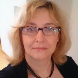 Aleksandra Lewandowicz-Uszyńska