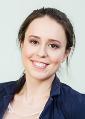 Anastasia Dmitrieva