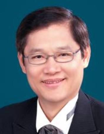 Ching-Len Liao