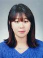 Eunjin Hyeon