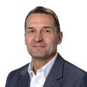 Jurgen Bernhagen
