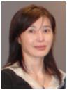 Michelle Tseng