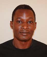 Nelson Gekara