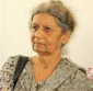 Shobha Sehgal