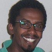 Tewodros Firdissa Duressa