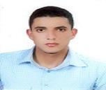 Ahmad A. Mazhar