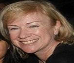 Angie Morrow