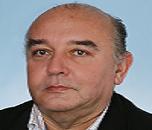 Bogdan Smolka