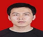 Changyu Liu