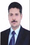 Duraid Y. Mohammed