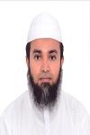 Mohamed Abdur Rahman