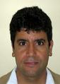 Mounîm A. El-Yacoubi
